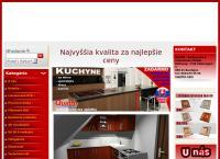 Web stránka MOTOVAP s.r.o. je