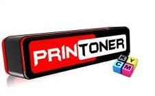 Printoner S.r.o.