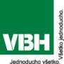 Vbh Slovakia, S.r.o.