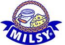 MILSY a.s.