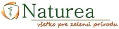 Naturea - Trvalková škôlka