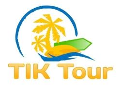 TIK Tour