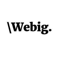 Webig dizajn štúdio