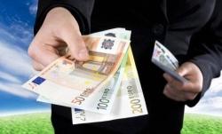 půjčky na ruku pro cizince